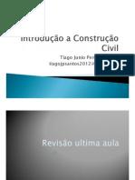 Aula 2 - Almoxarifado.pdf