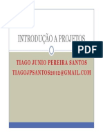 Aula 5 - Introdução a Projetos.pdf