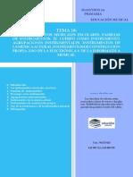 201301160935311.TEMA 18 MUSICA.pdf