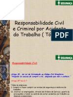 Resp Civil Criminal
