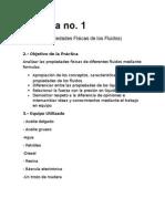 practica-hidraulica-1 (1)