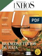 Vinhos 302