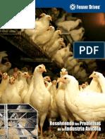 Poultry Ms Fsa