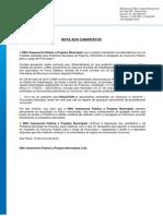 Paulínia_notacandidatos_cp022014