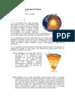 Estructura Interna de La Tierra2