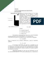 ASIGNACION MEDICION NUEVA.docx
