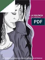Cuadernillo_Mujeres_FIO_Violencia.PDF