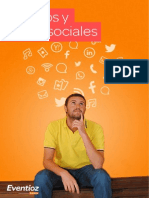 Eventos y Redes Sociales (1)