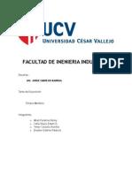 TRABAJO DE ENLACE METALICO.docx