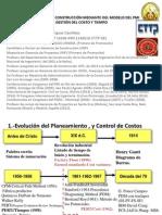 ING. WALTER RODRIGUEZ CASTILLEJO.pdf
