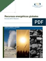 Traduccion Estudio Recursos Energeticos1