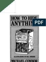 Adult flv files xxx
