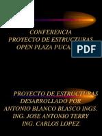 Ing. Antonio Blanco Blasco