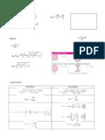 Formulario 01.docx