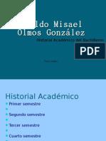MizaelOlmos601
