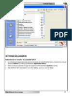 Autocad 2010 Pag 11-30