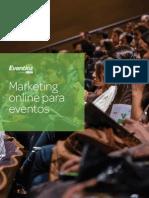 Marketing Online Para Eventos
