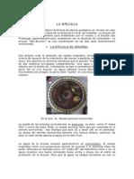 Orientacion uso de Brujulas.pdf