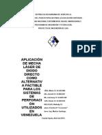 Proyecto Corrosión (Autoguardado).docx