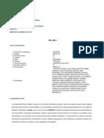 Silabus Cirugia II 2015 I (3)