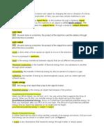 Science vocab.doc