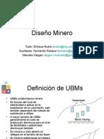 04-Diseno_Minero