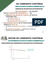 Capitulo 4 --- Teoria de Motores y Generadores Dc (1) (1)