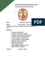 Analisis de Videos Rhj,hf,nh,jelaciones Industriales
