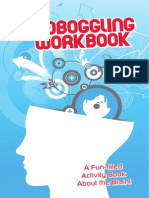 The Mindboggling Workbook