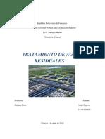 Tratamiento de aguas residualess.pdf