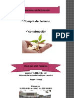Diapositivas de Estudio Economico