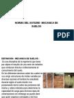 1°CLASE DE CONSTR.INTR Y MEC.SUELOS