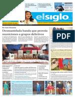 Edición-Impresa-ElSiglo-170715