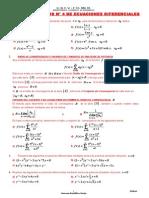 Guia de Ejercicios N_4 de Ecuaciones Diferenciales-fisica 2015 (1)