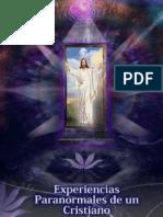 PARANORMAL-Experiencias-Cristianas.pdf