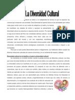 NOTA TECNICA DE LA DIVERSIDAD CULTURAL.doc