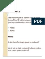 Programacion Basica en Red Con C 2