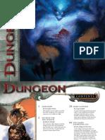 214 Dungeon