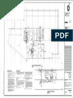 Bulletin_08_p01-09 - Level 09 Plumbing Renovation Plan