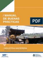 industria_maderera.pdf