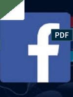 """Alguns Usuários Do Facebook Para """"Furar"""" Log de Erro Global"""