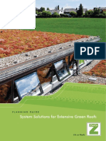 ZinCo_Extensive_Green_Roofs.pdf
