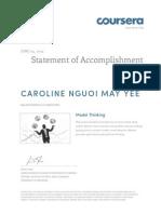 Model Thinking.pdf