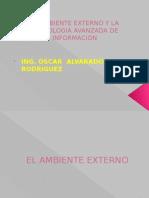 4.0-Ambiente Externo y Tecnologias de La Informacion 15711