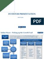 InvestorsPPTQ4FY15