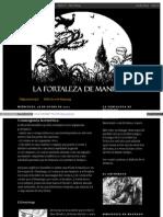 Manpang 2011-01-01 Archive HTML