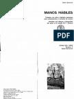 Libro-Manos-Habiles.pdf