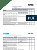 LISTA DE CHEQUEO SEGURIDAD EN HABILITACIÓN ACTUALIZACIÓN AGOSTO DE 2014.pdf