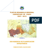 PDRC-2007-2015 (1).pdf