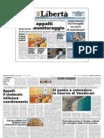 Libertà Sicilia del 17-07-15.pdf
